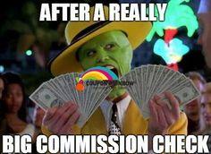 http://socialmediamarketing.couponrainbow.com/coupon-rainbow-copy-paste-commissions-review/