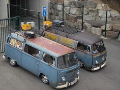 VW_AUSTRIA