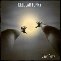"""CELULAR FUNKY""  Letra, música e performance: JAYR PENY © 2015 - 2016 JAYRPENYmusic Direitos reservados"