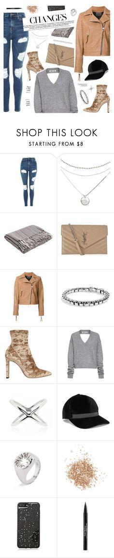 Designer Clothes, Shoes & Bags for Women Just For Fun, Brunello Cucinelli, Jimmy Choo, Yves Saint Laurent, Alexander Mcqueen, Topshop, David Yurman, Change, Shoe Bag
