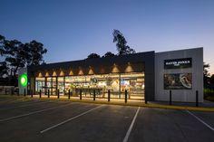 Wild Bean Cafe, Sales And Marketing, David Jones, Retail Design, Store Design, The Expanse, This Is Us, Joint Venture, Australia