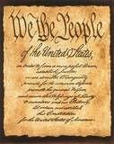 WebQuest: United States Constitution: created with Zunal WebQuest Maker