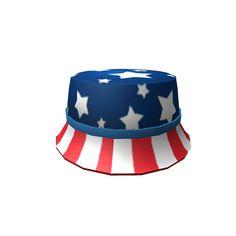66c06f87c7828 America s Best Bucket Hat - ROBLOX Bucket Hat