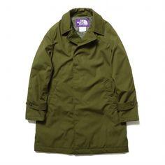 Fashion Wear, A Good Man, Korean Fashion, Military Jacket, Cool Outfits, Menswear, Guys, Korean Style, Coat