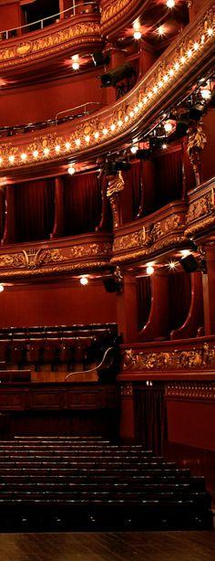 São João Theatre