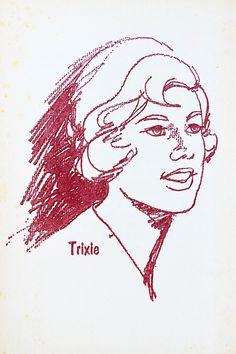 Trixie Teen Megaupload 36