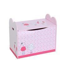 Kids Birdie Collection Toybox