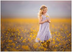 Lily was such a joy to photograph in the Las Vegas wildflowers - what a sweet spirit! LJHolloway Photography is a Las Vegas Children's Photographer. Cute Kids Photography, Autumn Photography, Artistic Photography, Princess Photo, Little Doll, Photographing Kids, Girl Poses, Beautiful Children, Girl Pictures