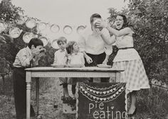 Vintage/Retro/Old Fashioned. on Pinterest | 75 Pins