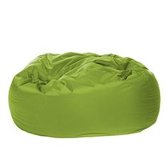 Awesome Ebern Designs Bean Bag Chair In 2019 Products Bean Bag Ocoug Best Dining Table And Chair Ideas Images Ocougorg