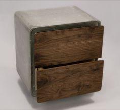 concrete-cabinet-2