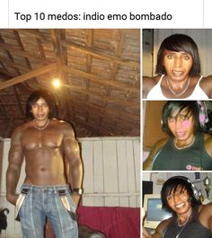 120 Best Aleatório images in 2020 Lol Memes, Stupid Memes, Funny Jokes, Will Smith Meme, Memes Do Facebook, Portuguese Funny, Memes Status, All The Things Meme, Just Smile