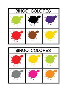 Indoor Games, Lets Celebrate, Color Card, True Colors, Homeschool, Challenges, Shapes, Maths, Professor