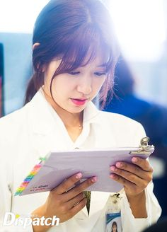 PSH in doctor crush Park Shin Hye Heirs, Korean Beauty, Asian Beauty, Korean Picture, Lee Min Ho Kdrama, Yeon Woo Jin, Lets Fight Ghost, Jay Park, Bae Suzy