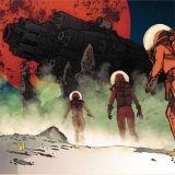 The Shadow Planet: il nuovo horror di retro-fantascienza dei Fratelli Blasteroid