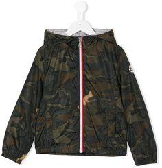 841636a144d6 32 Best Kids Fashion images