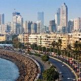 The Top 10 Richest Cities in India