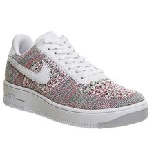 nike air force herr svart
