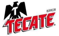 Tecate Light announces summer program featuring Chivas del Guadalajara Tecate Light, Mexican Boxers, Radio Advertising, Instant Win Sweepstakes, Canelo Alvarez, Beer Packaging, Beer Signs, Corona Beer, Vinyl Shirts