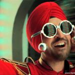 'Disco Singh' starringDiljit Dosanjh and Surveen Chawla in lead roles along with theManoj Pahwa, Upasna Singh, Apoorva Arora, B N Sharma and Karamjit Anmol in supporting roles opened really at the domestic box office. The film, Disco Singh managed to...