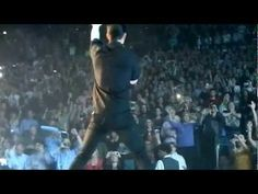 Maroon 5 - March 27, 2013 - Payphone