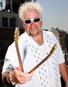 """Utah restaurants featured on the Food Network TV show """"Diners, Drive-Ins and Dives"""" with Guy Fieri. Salt Lake County, Salt Lake City Utah, Salt Lake City Restaurants, Slc Restaurants, Chef Guy Fieri, Utah Food, Utah Vacation, Utah Adventures, Park City"""