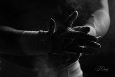 #Athlet #rings #geräteturnen #ringe  #blackandwhite #man #sportler #mann #maskulin #photooftheday #art #dudla #visuelleneugier #plauen #vogtland #saxony #sachsen #hände