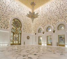 islamic & Arabic Architecture 71