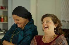 Agenda Cultural RJ: Midrash Centro Cultural apresenta a comédia Brimas com Simone Kalil e Beth Zalcman, dia 12 de novembro, 20h30 Montagem traz o encontro de duas senhoras imigrantes vindas do Egito e do Líbano para o Brasil, no inicio do século XX.