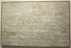 jasper johns target paintings - Google Search