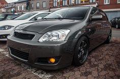 Photo by Sdasd Dfe Car Mods, Toyota Corolla, Custom Cars, Jdm, Luxury Cars, Vintage Cars, Vehicles, Easy, Fancy Cars