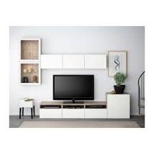 Most latest and graceful TV wall designs. Living room tv Storage Create this coo… Most latest and graceful TV wall designs. Living room tv Storage Create this cool concept in your favorite room. Living Room Tv, Home And Living, Muebles Living, Tv Wall Decor, Tv Storage, Ikea Hacks, Home Furnishings, Home Furniture, Tv Wall Furniture