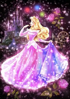 Tenyo Disney Princess Aurora Sleeping Beauty Tenyo Disney Japan Jigsaw Puzzle Origin : Japan (Made in Japan) Piece : 266 pcs (small pieces) Finished Size : x cm Remarks : Transparent Stained Art and Gyutto Size Mini Puzzle Batch Ref : Disney Princess Pictures, Disney Princess Drawings, Princess Cartoon, Disney Pictures, Disney Drawings, Aurora Disney, Princesa Ariel Da Disney, Disney Kunst, Arte Disney