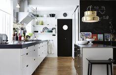 scandinavian-style-cookspace.jpg (1226×800)