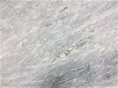 Granite Countertops Colors Richmond VA | Williamsburg VA | Newport News VA  |. Gray Silk
