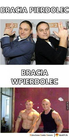 Polish Memes, Quality Memes, Itachi, Best Memes, Boku No Hero Academia, Beautiful Pictures, Humor, Haha, Laughing