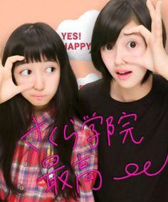 【Hello!】 日?麻鈴 Part 5 【everyone☆】 [無断転載禁止]©2ch.netYouTube動画>6本 dailymotion>1本 ->画像>260枚