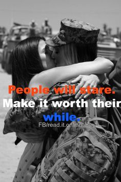 Lesbian love - Go like IT MUST BE TRUE, I READ IT ONLINE - www.facebook.com/read.it.online