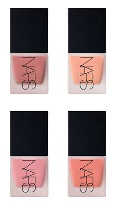 NARS Cosmetics Liquid Blush Will Belong To Me