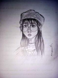 Sketches, Female, Art, Drawings, Art Background, Kunst, Performing Arts, Doodles, Sketch