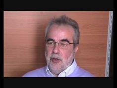 DIM entrevista Jordi Adell (UJI): Web 2.0 y escuela 2.0