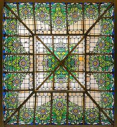 210 Ideas De Sabadell En 2021 Himno De La Alegria Oda A La Alegría Arte Indio Americano