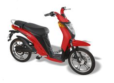 Jetson Lithium Ion Powered Eco-Friendly Electric Bike Review