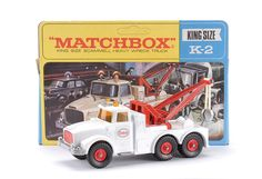 Specialist Diecast - Gillogly Part 2 Vintage Trucks, Vintage Toys, Vintage Stuff, Toy Model Cars, Corgi Toys, Matchbox Cars, Classic Chevy Trucks, Toy Trucks, Diecast Models