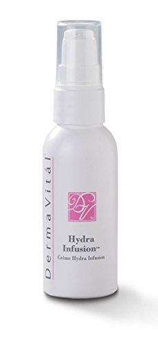 DermaVitl Hydra Infusion from the Makers of The Derma Wand * Be sure to check out this awesome product affiliate link Amazon.com