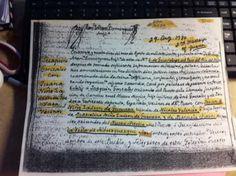 Juana Nino Ladron de Guevara, widow of Nicolas Valencia. Shows her parents as Marcilino Nino Ladron de Guevara & Manuela de Chavez. Marriage Records, Valencia, My Ancestors, Mexico, Daughter, Husband, American, Daughters