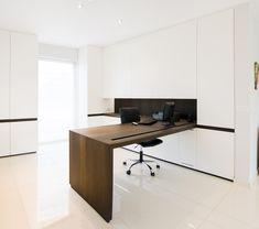 Interior Work, Office Interior Design, Home Office Decor, Office Interiors, Coin Couture, Office Space Design, Multifunctional Furniture, Home Desk, Office Workspace