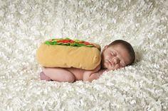 119 Mejores Imágenes De Ideas Para Fotos De Tu Bebé Baby Center