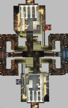 Layouts and Top Downs Fantasy Landscape, Grid, Chandelier, Ceiling Lights, Layouts, Paper, Inspiration, Top, Club