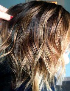 19 Cute Hairstyle Ideas for Short Curly Hair 2018